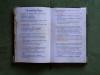 hogwarts_address_book_08