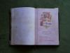 hogwarts_address_book_13