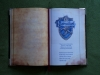 hogwarts_address_book_17