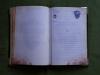 hogwarts_address_book_18