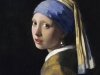 Johannes Vermeer [Public domain], via Wikimedia Commons http://commons.wikimedia.org/wiki/File:Girl_with_a_Pearl_Earring.jpg