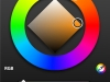 sketchbook_color_wheel