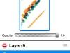 sketchbook_layers