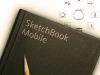 sketchbook_start